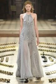 Iris van Herpen Fall 2016 Couture Look 8