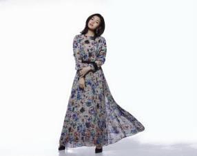 Michelle Chen & Chen Xiao Vogue Taiwan July 2016-3