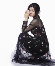 Michelle Chen & Chen Xiao Vogue Taiwan July 2016-7