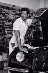 David Gandy Vanity Fair UK On Route September 2016 (Debut Issue)-5