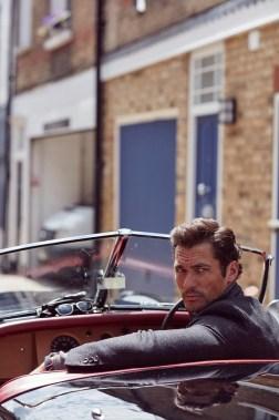 David Gandy Vanity Fair UK On Route September 2016 (Debut Issue)-6