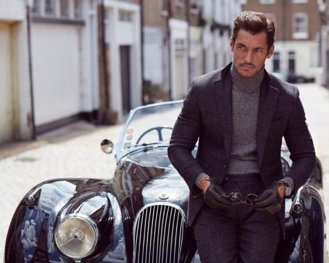 David Gandy Vanity Fair UK On Route September 2016 (Debut Issue)-7