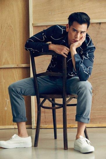 Eddie Peng Marie Claire Taiwan August 2016-3