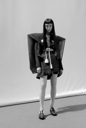 Givenchy X ISETAN-Givenchy Essentials-1