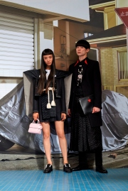 Givenchy X ISETAN-Givenchy Essentials-12