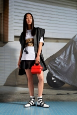 Givenchy X ISETAN-Givenchy Essentials-16
