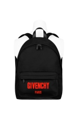 Givenchy X ISETAN-Givenchy Essentials-18