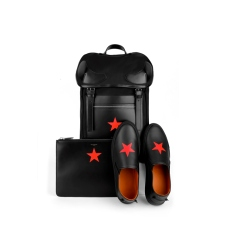 Givenchy X ISETAN-Givenchy Essentials-19