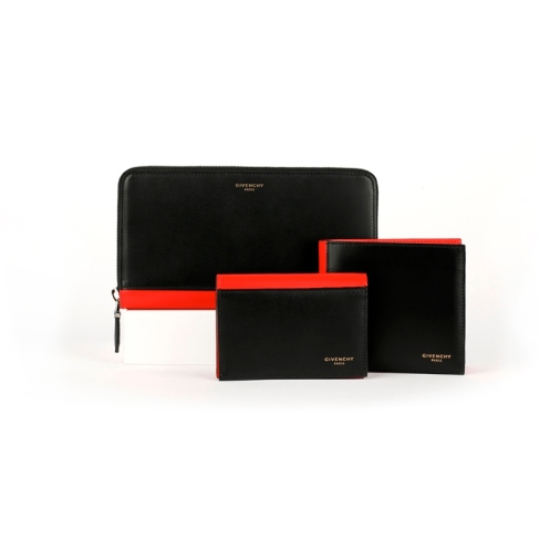 Givenchy X ISETAN-Givenchy Essentials-20