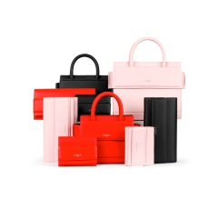Givenchy X ISETAN-Givenchy Essentials-21