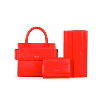 Givenchy X ISETAN-Givenchy Essentials-24