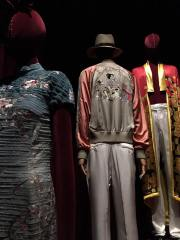 Gucci Museum Honours Tom Ford-13