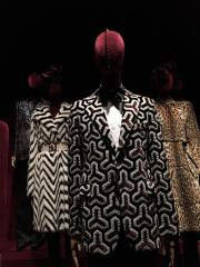 Gucci Museum Honours Tom Ford-14