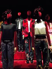 Gucci Museum Honours Tom Ford-15