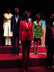 Gucci Museum Honours Tom Ford-16