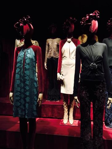 Gucci Museum Honours Tom Ford-17