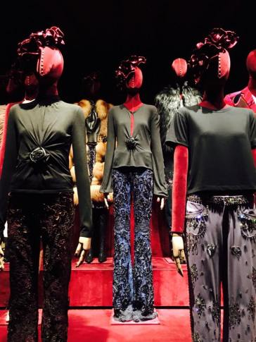 Gucci Museum Honours Tom Ford-18
