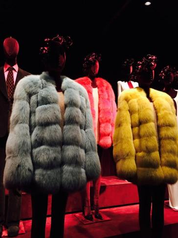 Gucci Museum Honours Tom Ford-19
