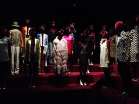 Gucci Museum Honours Tom Ford-2