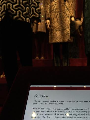 Gucci Museum Honours Tom Ford-20