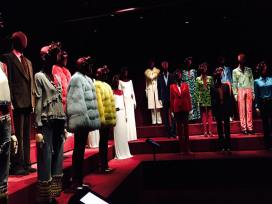 Gucci Museum Honours Tom Ford-3