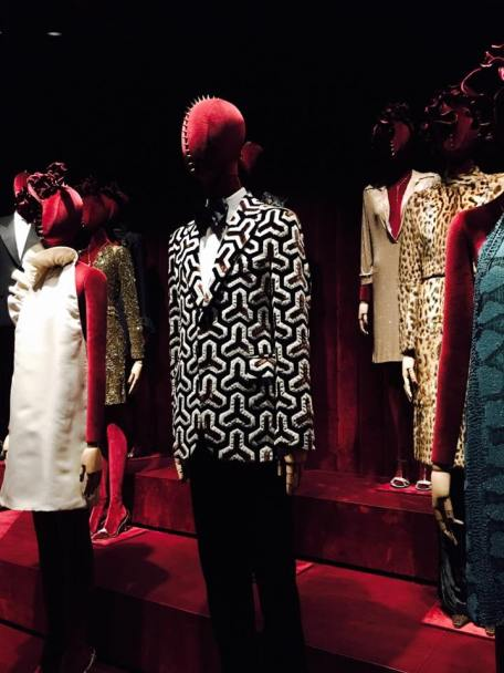 Gucci Museum Honours Tom Ford-4