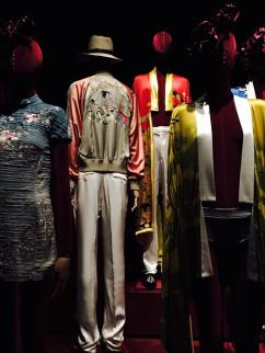 Gucci Museum Honours Tom Ford-5