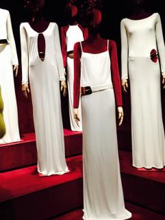 Gucci Museum Honours Tom Ford-6