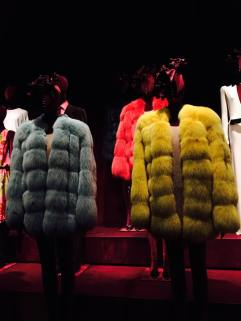Gucci Museum Honours Tom Ford-7