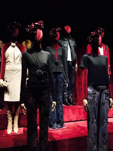 Gucci Museum Honours Tom Ford-9