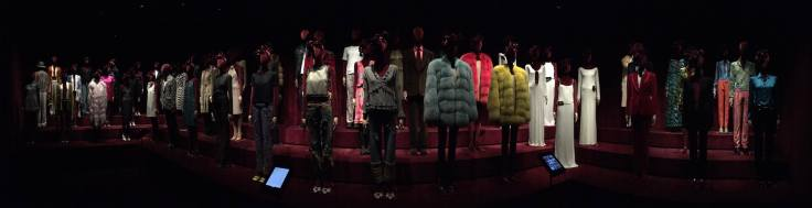 Gucci Museum Honours Tom Ford