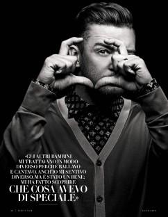 Justin Timberlake Vanity Fair Italy August 2016-1