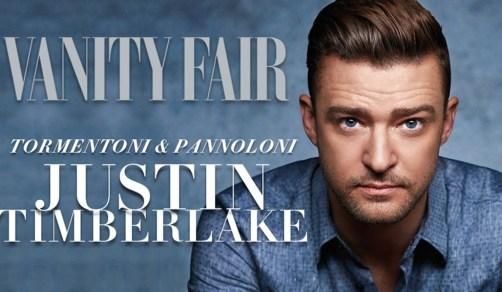 Justin Timberlake Vanity Fair Italy August 2016-5