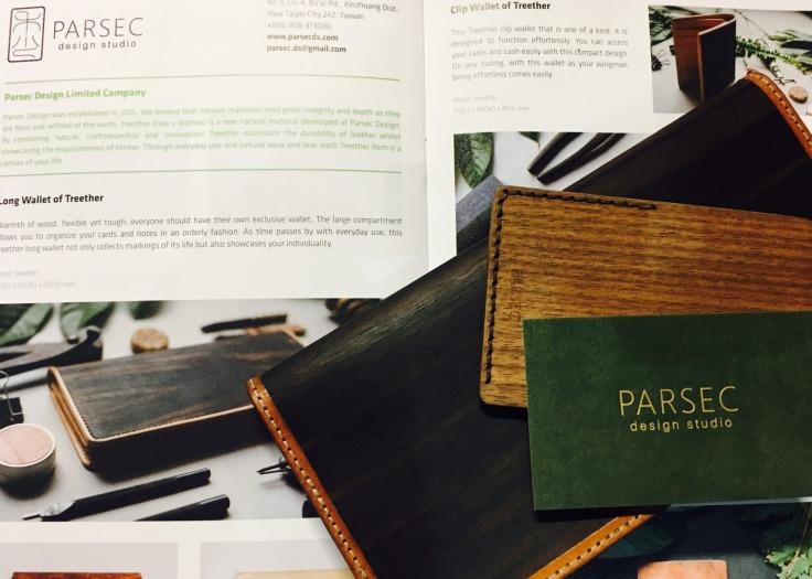 Parsec Design-1
