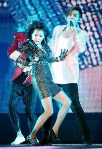 2016羅志祥CRAZY WORLD TOUR瘋狂世界演唱會 -2016.7.30-