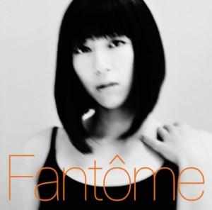 宇多田光 X Fantome -2016.8.10-