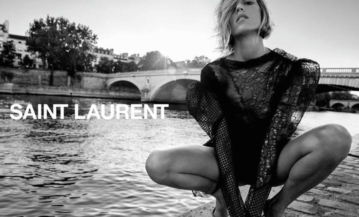 anja-rubik-saint-laurent-2016-campaign-1