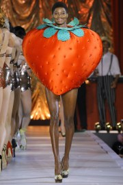 charlotte-olympia-spring-2017-fruit-suit-1