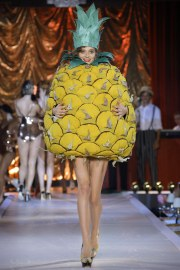 charlotte-olympia-spring-2017-fruit-suit-2