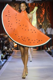 charlotte-olympia-spring-2017-fruit-suit-4