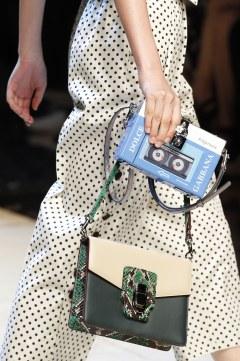 dolce-gabbana-spring-2017-handbag-2