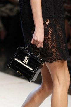 dolce-gabbana-spring-2017-handbag-3