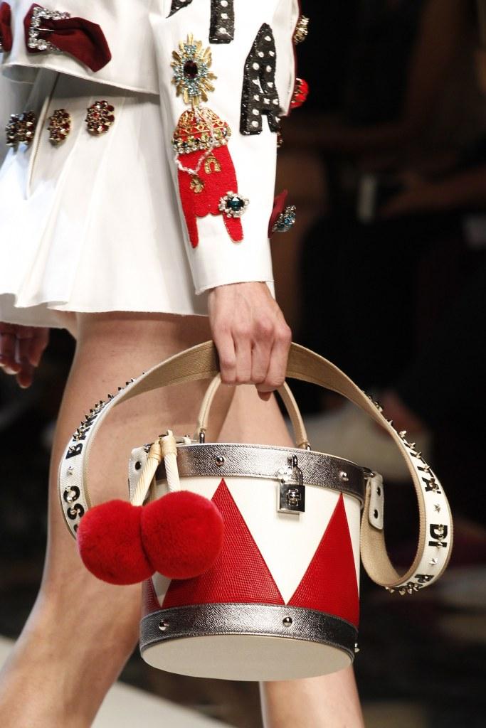 dolce-gabbana-spring-2017-handbag