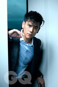 Eddie Peng GQ Taiwan September 2016-4