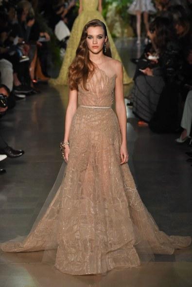 elie-saab-2015-spring-couture