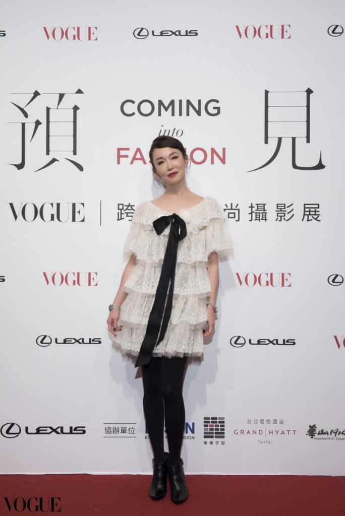 fann-wong-in-chanel-fall-2016-1