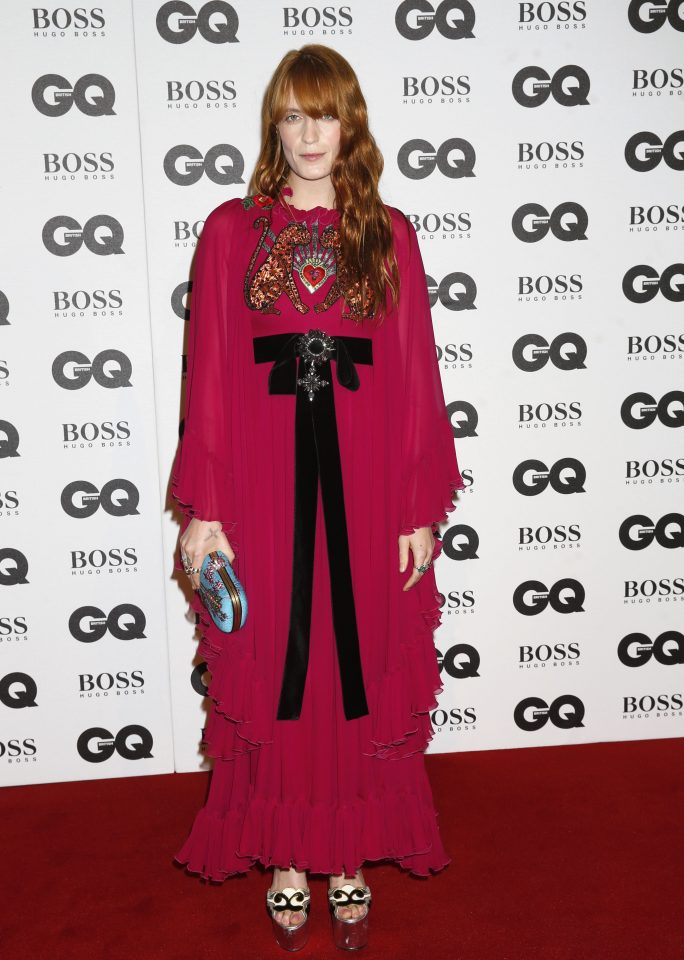 florence-welch-in-gucci-resort-2017