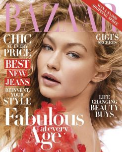 gigi-hadid-harpers-bazaar-us-october-2016-cover