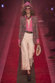 gucci-spring-2017-look-1