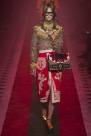 gucci-spring-2017-look-10
